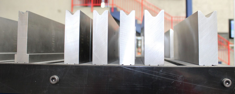 Folding Image 2