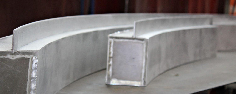 Ring Rolling Image 2