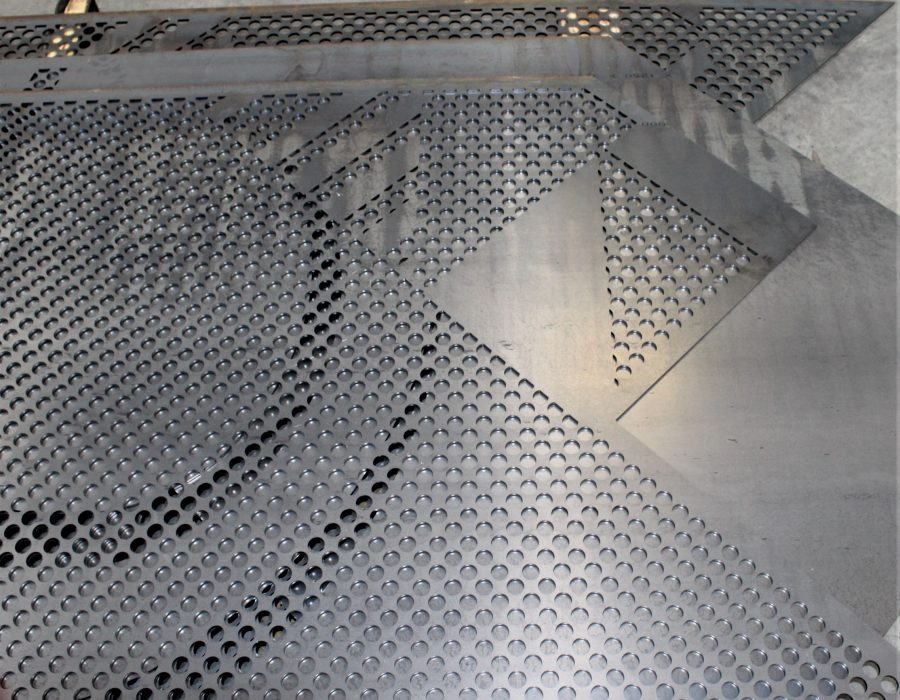 Manufacturing Featured Image