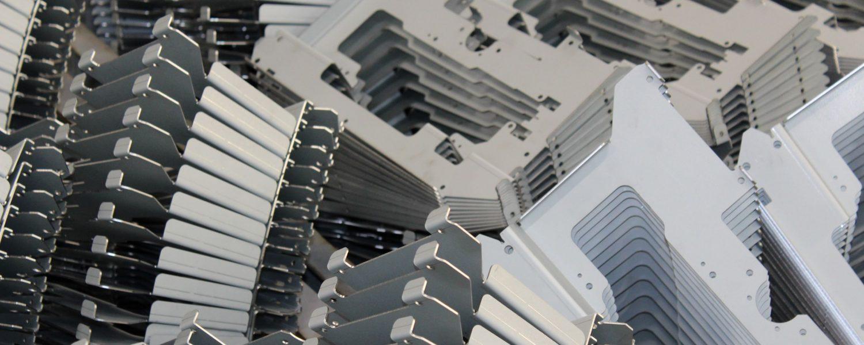 Manufacturing Image 8