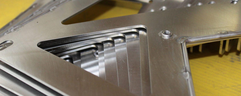 Manufacturing Image 4