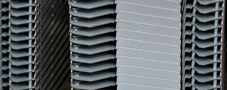 Manufacturing Image 5
